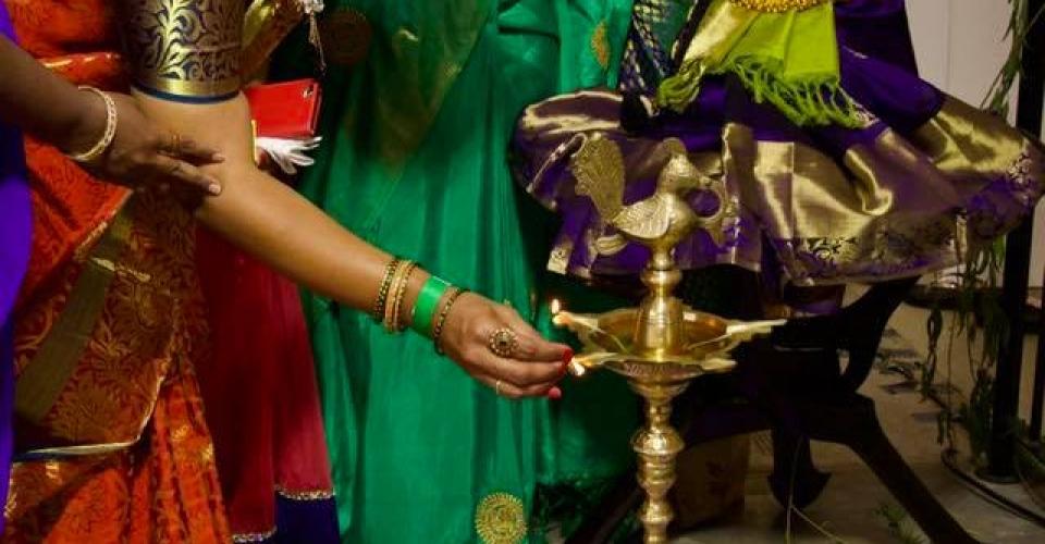 AASA_Diwali_2