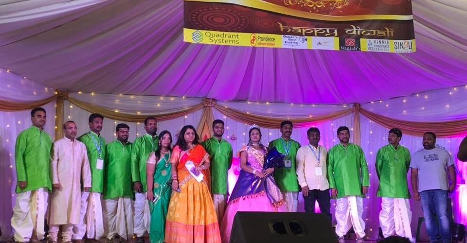 AASA_Diwali_2018