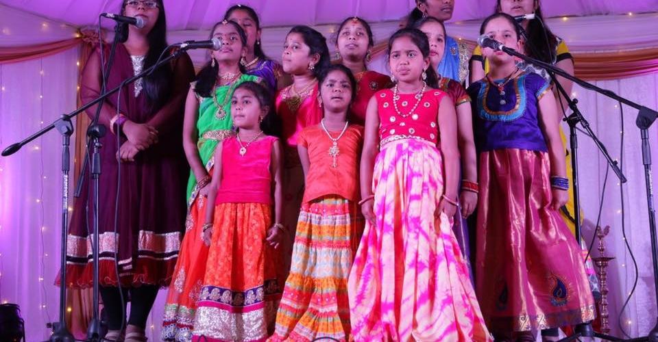 AASA_Diwali_3