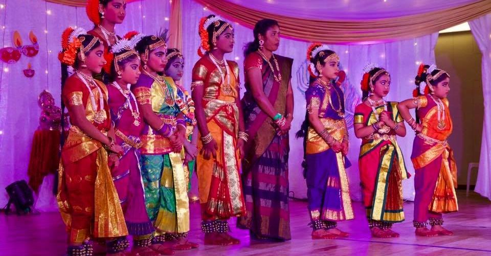AASA_Diwali_4